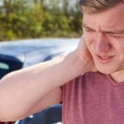 Car accident claim solicitors