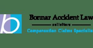 Bonnar Accident Law